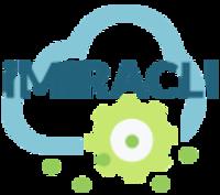 logo v2png 1